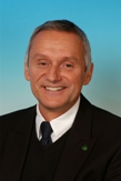 link to details of Councillor Gordon Shurmer
